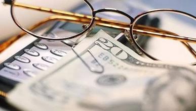 金融探索之2016新兴互联网金融盘点:网贷行业典型厂商分析之搜易贷&微贷网