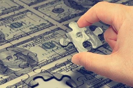 金融探索之2016新兴互联网金融盘点:网贷行业典型厂商分析之投哪网&小熊在线