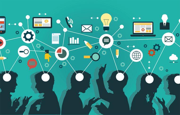 产业探索之共享经济:细分领域之共享教育及资金