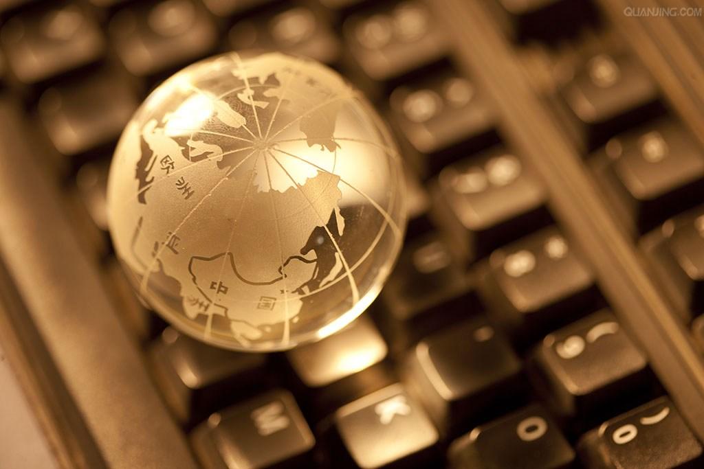 产业探索之零售业:阿里系资本新零售布局图谱