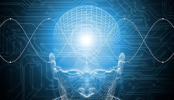 技术探索之人工智能:产业篇——人工智能产业发展现状