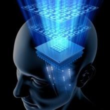 技术探索之人工智能:投融资篇——人工智能投融资现状、趋势及重点案例