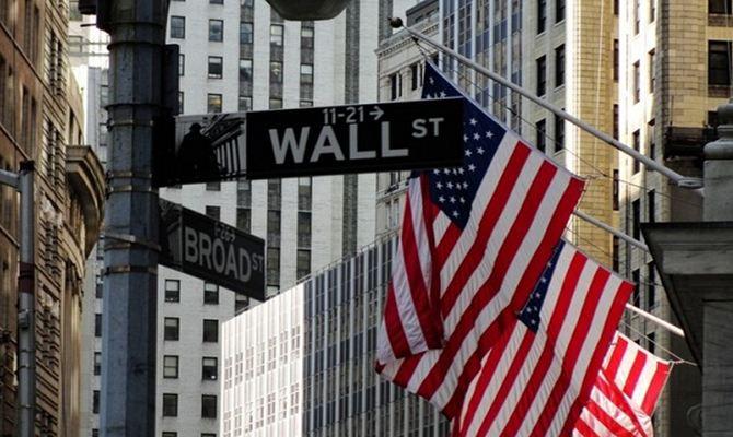 金融探索之证券业:美国证券市场发展的历史