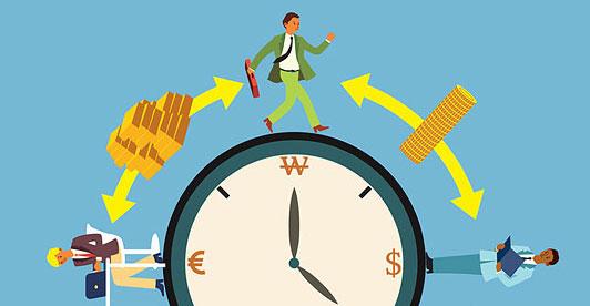 金融探索之产业基金:创业投资经典案例分析