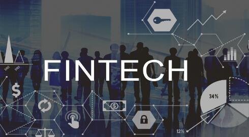 金融探索之金融科技:金融科技(Fintech)的昨天、今天与明天