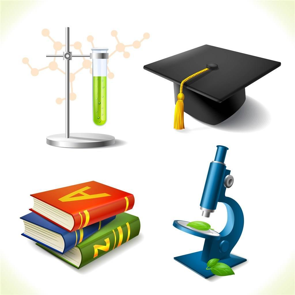 产业探索之教育产业:近年教育产业相关政策盘点