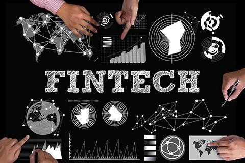 金融探索之金融科技:金融科技的14种发展模式分析与展望