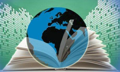 产业探索之教育产业:2017 年教育行业融资并购报告