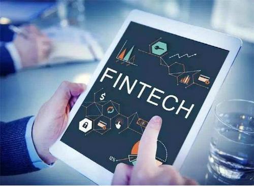 金融探索之金融科技:各国典型Fintech公司案例介绍