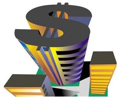 金融探索之场外市场:美国场外交易市场(OTCBB)介绍