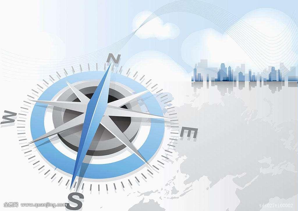 """产业探索之新经济:资本视角下的""""新经济"""""""