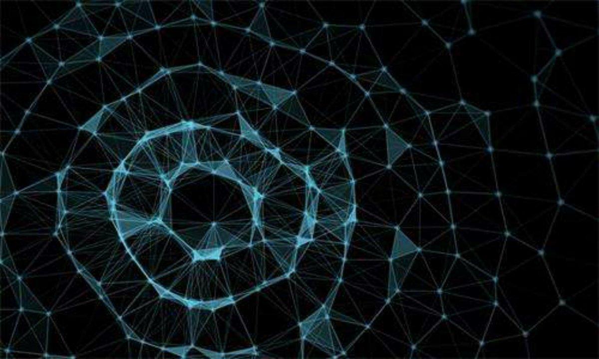 区块链媒体CoinVoice完成数百万天使轮融资