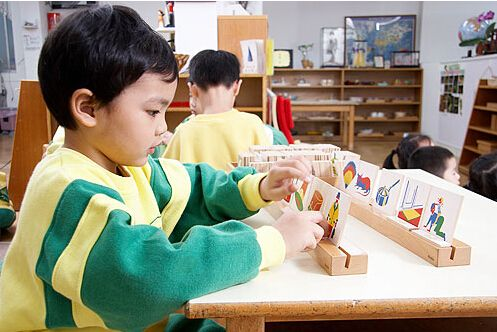 杰睿教育完成1.3亿A轮融资,真格教育基金领投