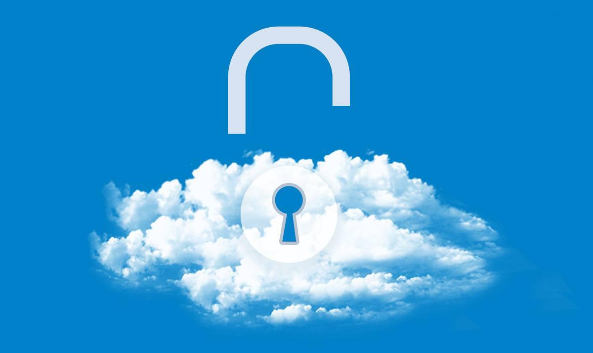 上云后还需要管云,「骞云科技CloudChef」获500万美元A+轮融资