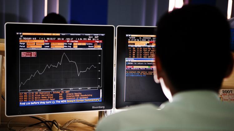 以太坊创始人:数字货币去年的飙涨就是投机泡沫