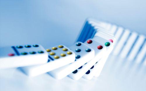 医药魔方完成数千万元A轮融资,大数据支持中国制药产业升级