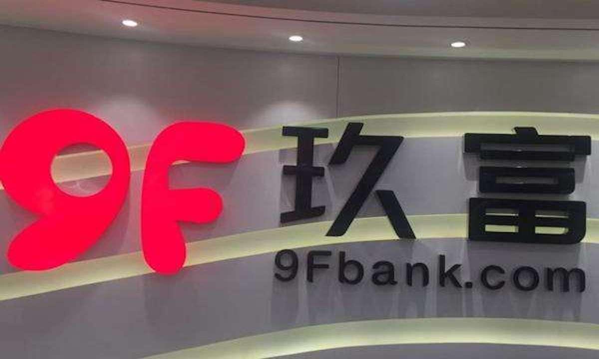 SBI投资玖富:两艘金融战舰驶向大洋