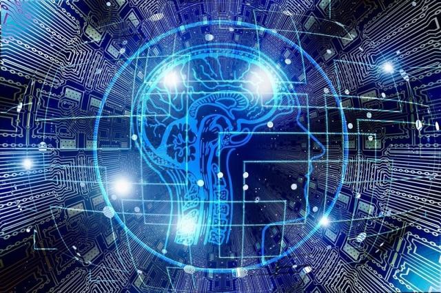 """打造""""AIOps运维大脑"""",「必示科技」获顺为资本领投数千万元A轮融资"""