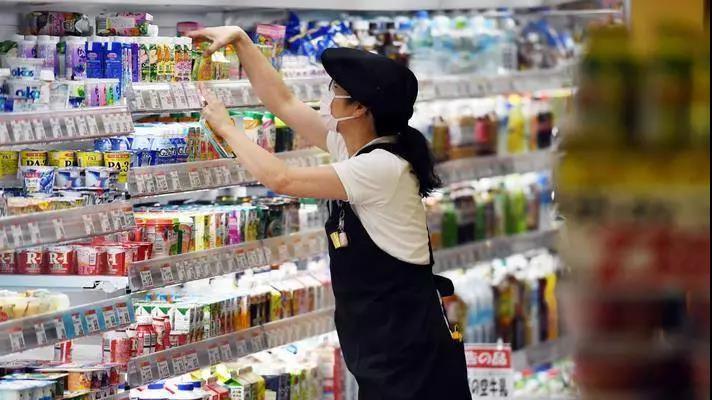 日本消费社会演变史——窥见未来20年的中国