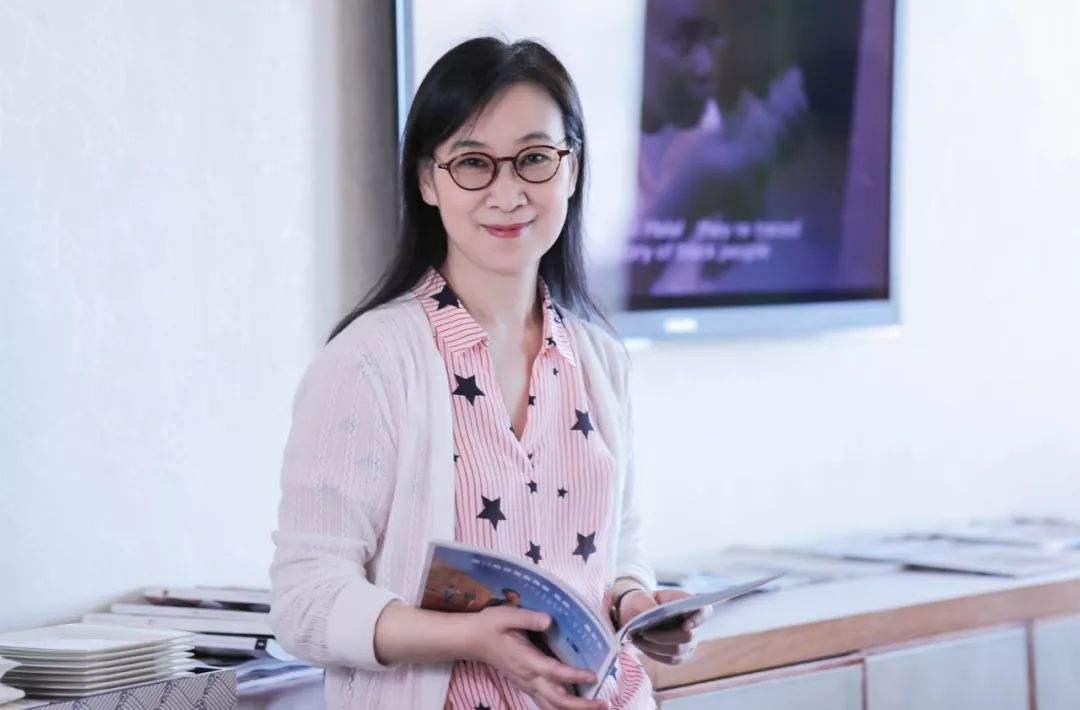 陈春花:我研究了6年,企业做好的老板都有同一个特质