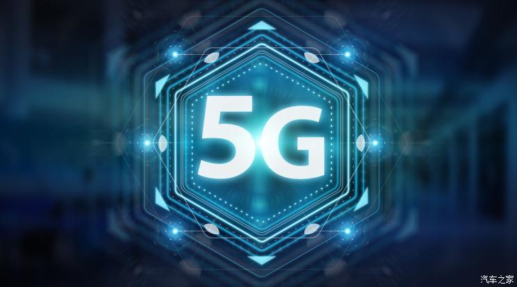 面向新制造提供5G无线解决方案,「云智软通」获千万元级天使轮融资
