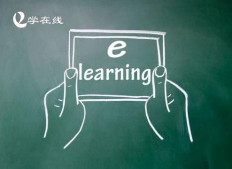 绕开巨头,定位二线城市的末端市场,K12教育品牌「易学在线」完成 Pre-A 轮融资