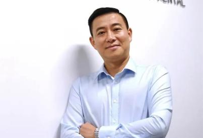 小熊U租获东方富海领投数亿元B轮投资,继续完成智能服务体系建设
