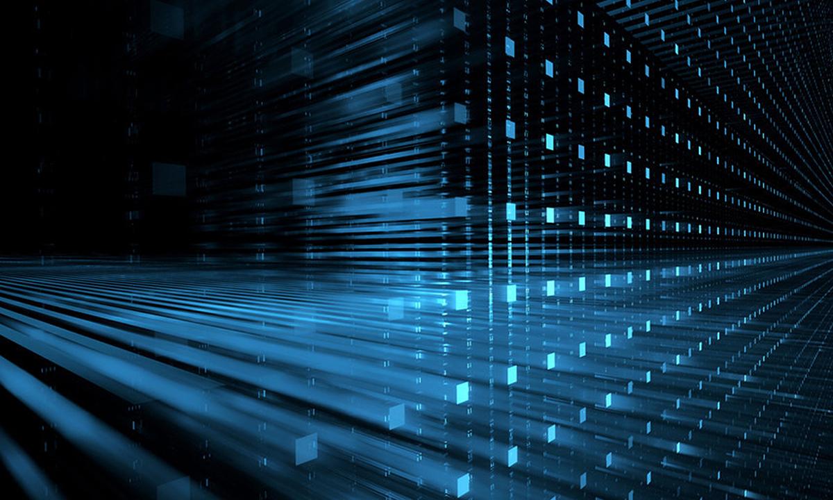加速AI训练的全场景应用,星云Clustar完成数千万元A轮融资
