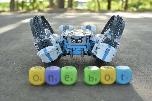 「企保科技Qibot」获蓝驰创投数千万元 A 轮融资,以AI机器人切入保险行业全环节服务