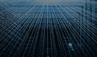 发布睿企警务文本分析系统,「Rich AI睿企科技」获千万级美元天使轮融资
