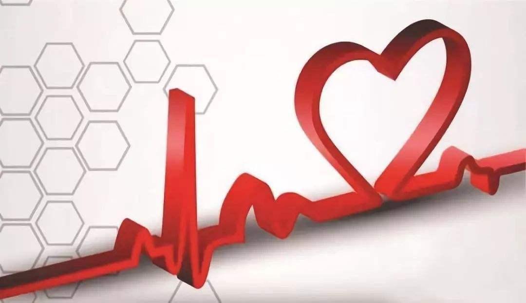 脉流科技获数千万A轮融资,将用于心脑血管疾病智能诊疗产品研发和临床推广