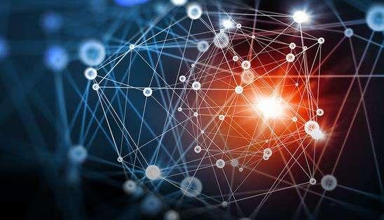 优脑银河获4200万天使轮投资,将用于加速研发解决大脑疾病的技术