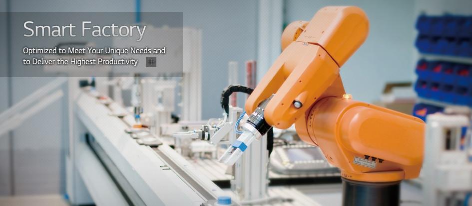 微云智能获沸点资本亿元A轮融资,机器人入侵牙科产业