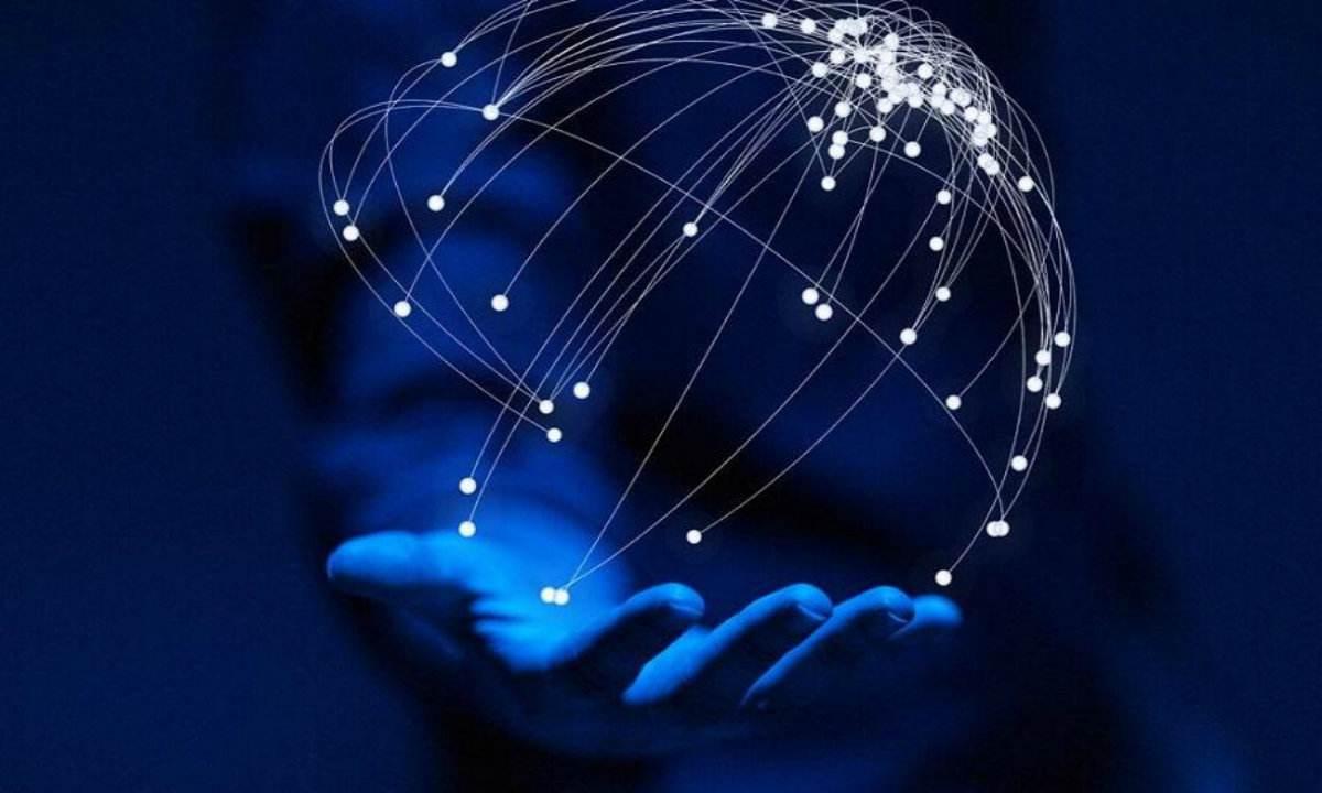 """做数据治理与数据中台全栈方案供应商""""逸迅科技""""获投数千万人民币A轮融资"""