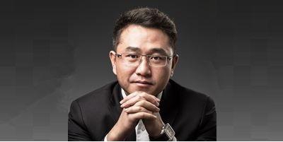 """真格基金郑朝予:投资是逆人性的,寻找创业者中的""""异常值"""""""
