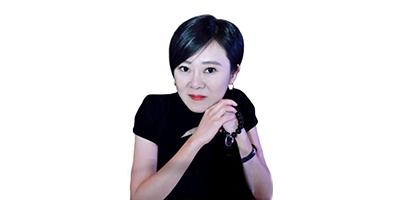 """鼎晖投资李泉:古典派PE投资人,只信""""守纪律"""""""