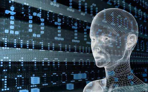"""人工智能面试SaaS服务商""""近屿智能""""获天使轮融资,投资方为科大讯飞及金沙江创投"""