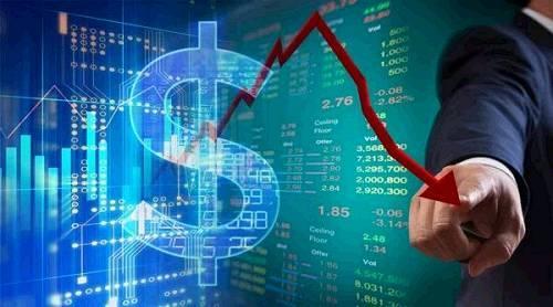 """智能金融科技公司""""卡方科技""""完成数千万元A轮融资"""