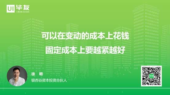 image016.jpg