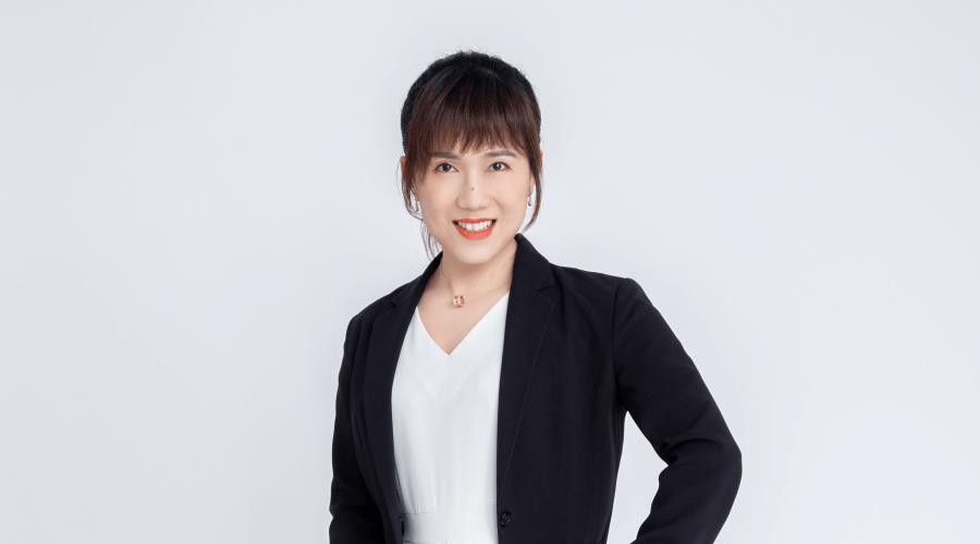 东方富海合伙人陈伊玮:九大消费类项目解析及对创业者的启示