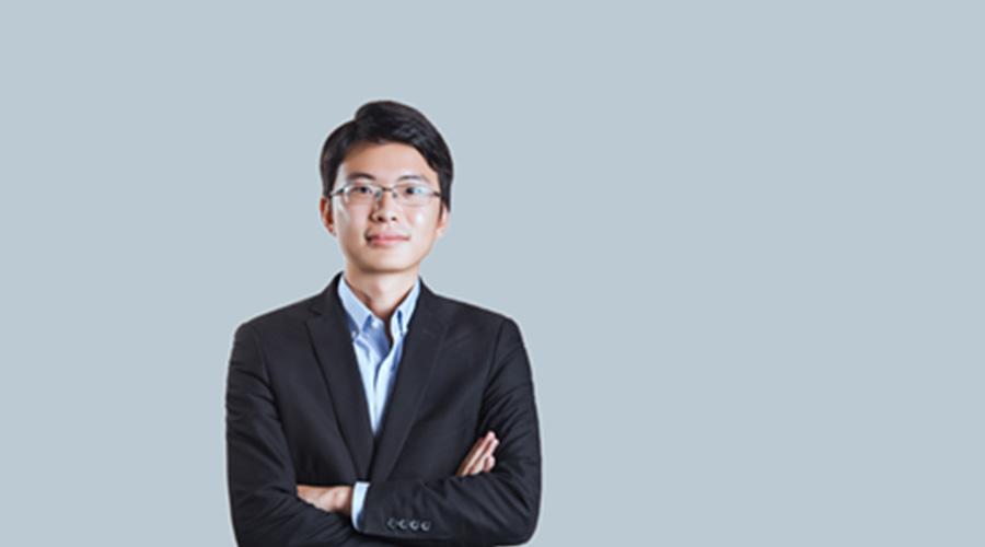毕友百鲲资本汇云路演第40期复朴投资专场成功举办