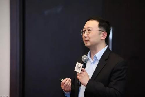 元禾原点合伙人赵群:深耕医疗早期投资,在技术尚未形成市场共识前出手