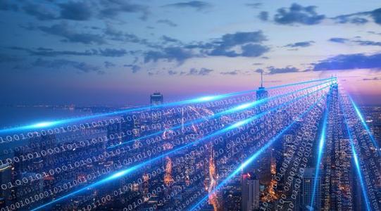 罗赛塔科技获数百万元天使轮融资,投资方为个人投资人