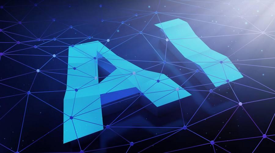 AMR企业「灵动科技」获1亿元B+轮融资,与近10家世界500强客户合作落地
