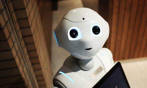 """酒店价格AI预测和收益优化科技公司""""Hotelmize""""获B轮融资"""