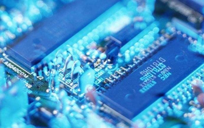 将PCB线路板交付周期缩短10倍,「捷配科技」完成近亿元A轮融资