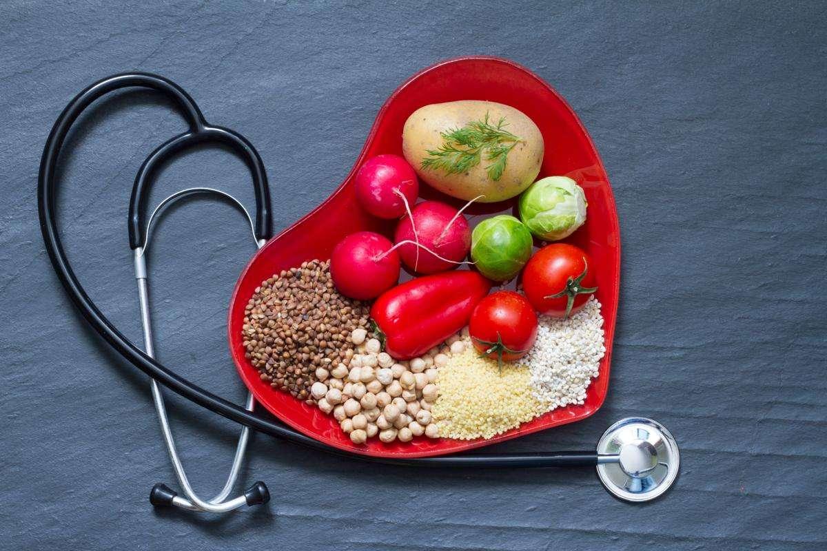 健康管理平台「薄荷健康」完成C轮融资,复星战略投资
