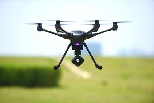 无人机全自动系统供应商星逻智能完成数千万元A轮融资