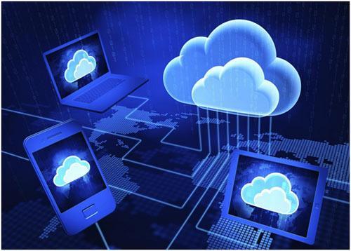 燧原科技获B轮融资7亿,想做首个国产云端AI训练芯片商业落地的供应商