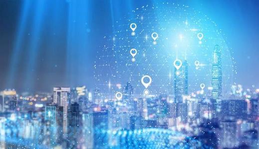数字化升级服务商「WakeData惟客数据」完成红点中国、红杉中国1000万美元B轮融资